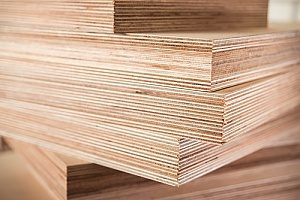 marine grade plywood sheets
